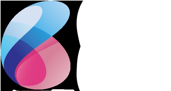 NL leert door