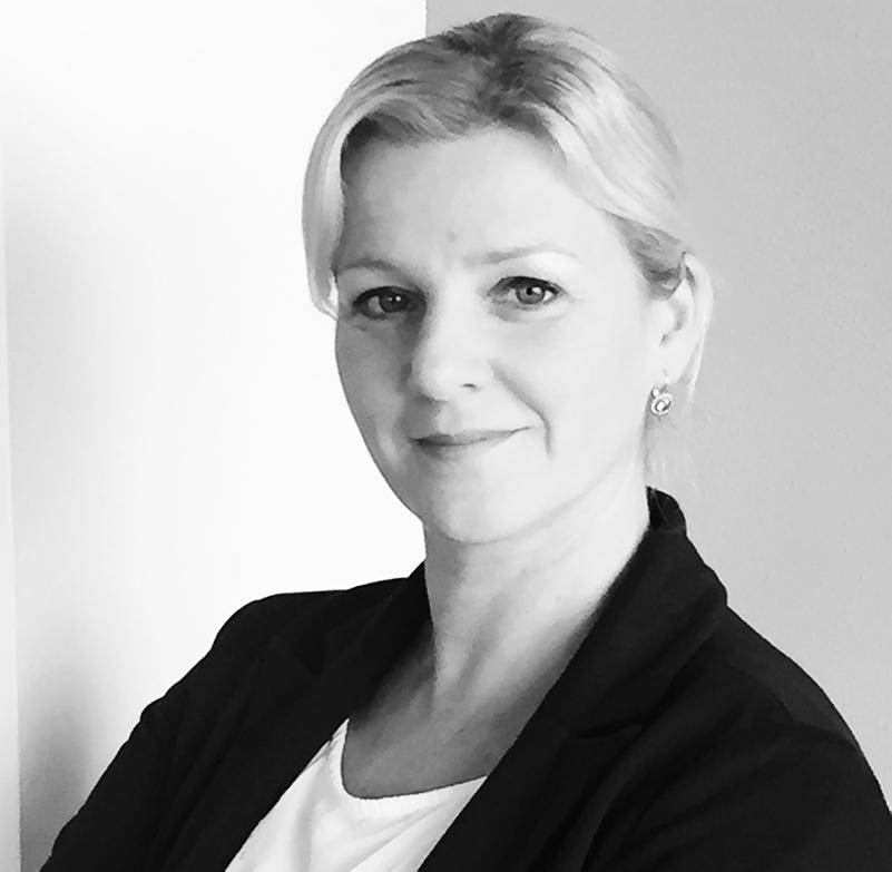 Chantal Halma-Struiksma loopbaancoach nl leert door