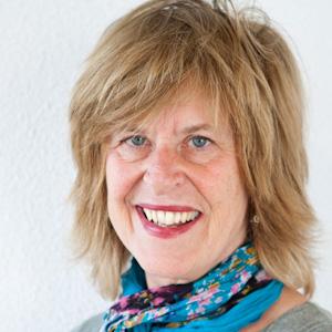 Emma van dongen loopbaancoach nederlandleertdoor.com